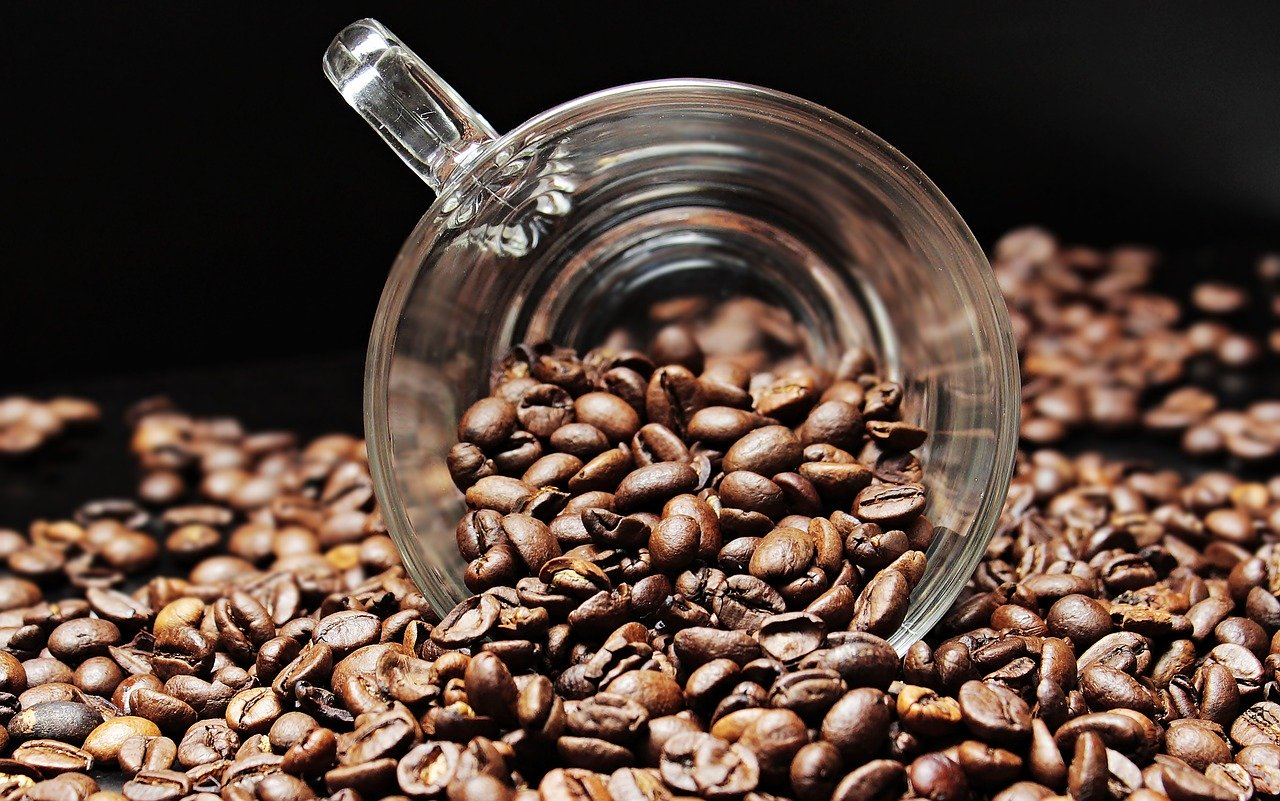 8 Important Facts That You Should Know About Benefits Of Drinking Coffee.