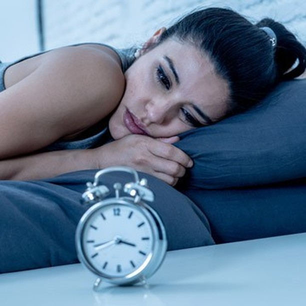 Why Do We need to Sleep? The Reason Is Crucial Than You Think