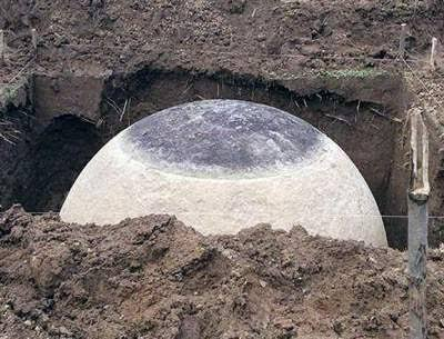 Decoding The Mystery Of Costa Rica's Stone Spheres