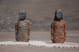 Unveiling The Mystery Of Oldest Mummies Much Older Than Egyptian Mummies. The Mystic Chinchorro mummies.